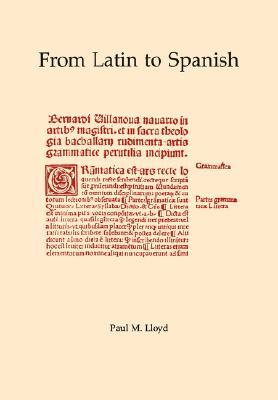 From Latin to Spanish Descarga gratuita de libros electrónicos en italiano