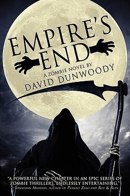 empire-s-end