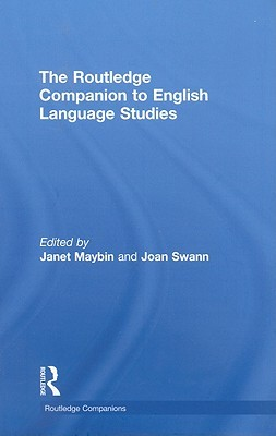 the-routledge-companion-to-english-language-studies