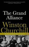 The Grand Alliance (The Second World War, #3)