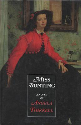 Ebook Miss Bunting by Angela Thirkell TXT!