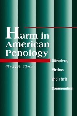 harm-in-american-penology