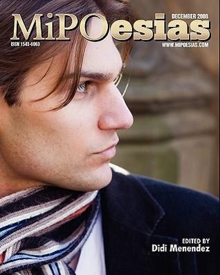 Mipoesias by Didi Menendez