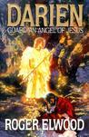 Darien: Guardian Angel Of Jesus