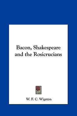 bacon-shakespeare-and-the-rosicrucians