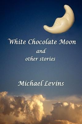 White Chocolate Moon