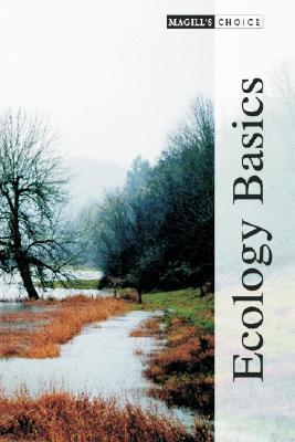 Ecology Basics-2 Vol. Set