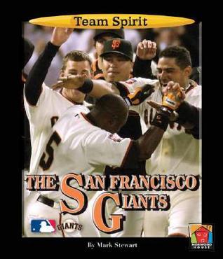 The San Francisco Giants