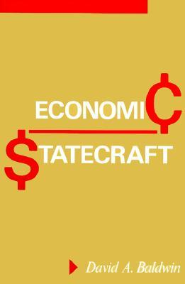 Architecture and Statecraft