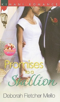 promises-to-a-stallion