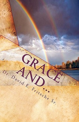 Grace And...: You Cannot Become What You Already Are!