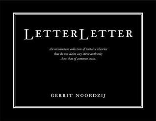 Letterletter
