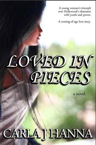 loved-in-pieces