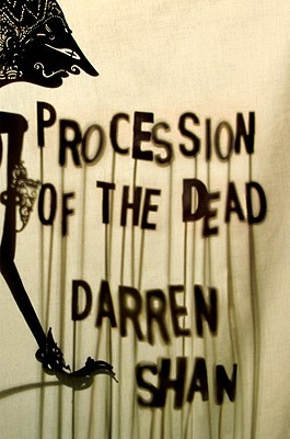 Procession Of The Dead Pdf