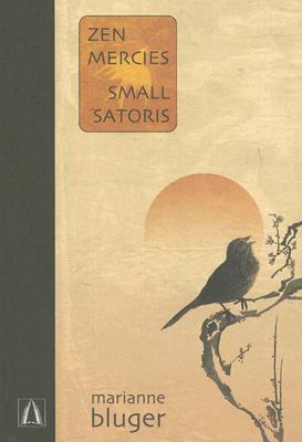 zen-mercies-small-satoris