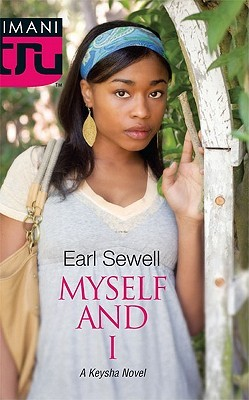 Myself and I by Earl Sewell