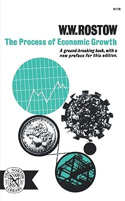 The Process of Economic Growth