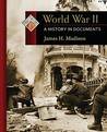 World War II: A History in Documents