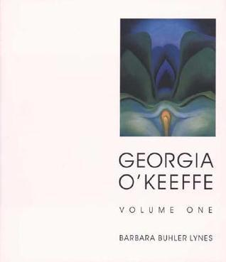 Georgia O'Keeffe: Catalogue Raisonne