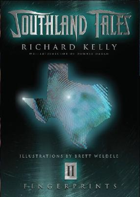 Southland Tales Book 2 by Richard  Kelly