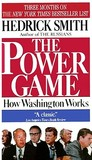 The Power Game: Part 1