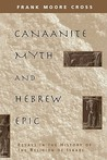 Canaanite Myth an...