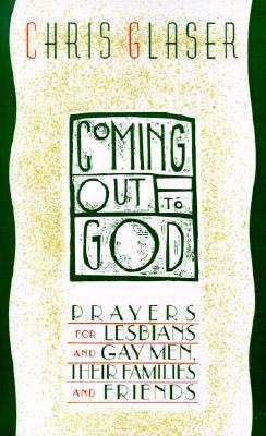 Gay lesbian man prayer