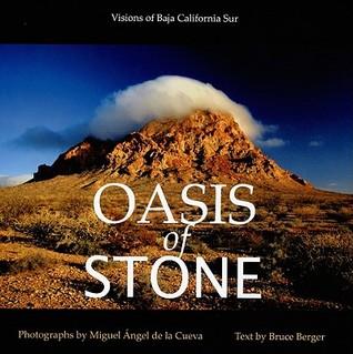 oasis-of-stone-visions-of-baja-california-sur