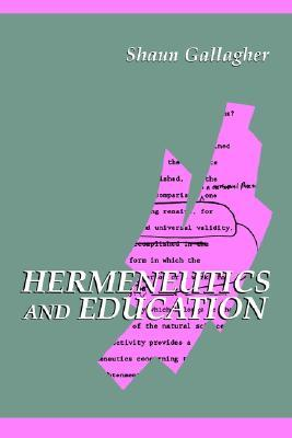 hermeneutics-and-education