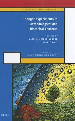 thought-experiments-in-methodological-and-historical-contexts