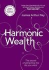 Harmonic Wealth: ...