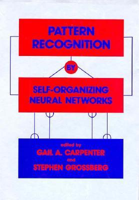 pattern-recognition-by-self-organizing-neural-networks