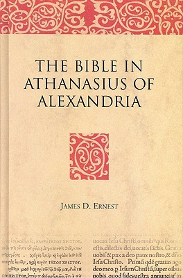 Download PDF Free The Bible in Athanasius of Alexandria