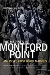 The Marines of Montford Point: America's First Black Marines