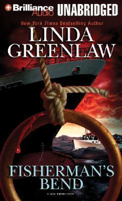 Fisherman's Bend (Jane Bunker) by Linda Greenlaw