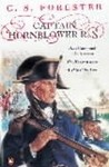 Captain Hornblower R.N.: Hornblower and the Atropos / The Happy Return / A Ship of the Line