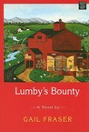 Lumby's Bounty