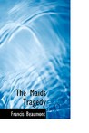 The Maid's Tragedy