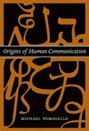 Origins of Human Communication