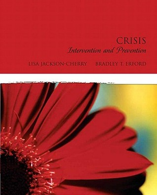 Crisis Intervention and Prevention