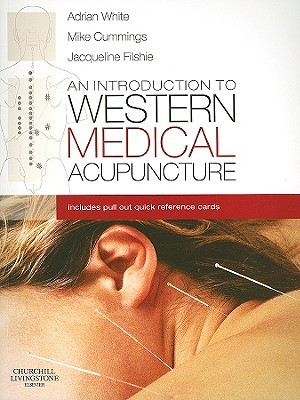 An introduction to western medical acupuncture with pull out quick 3400538 fandeluxe Gallery