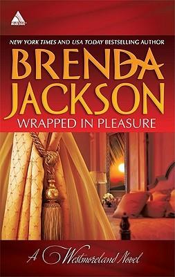 wrapped-in-pleasure-delaney-s-desert-sheikh-seduced-by-a-stranger