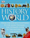 History Of The World by Plantagenet Somerset Fry