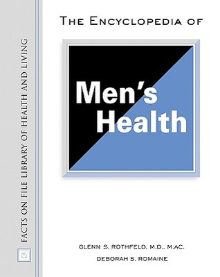 Encyclopedia of Men's Health