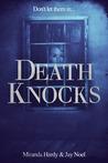 Death Knocks