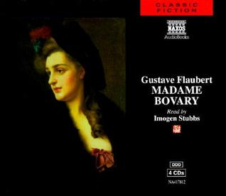 an analysis of the character of emma bovary in the novel madame bovary by gustave flaubert A critical analysis of madame bovary essaysdepartment of english and foreign languages a critical analysis of the character the character of madame bovary consists of many different components.