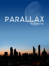 Parallax by Andrew Ives