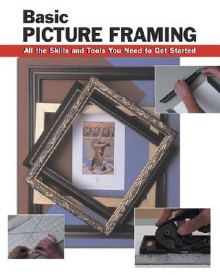 basic-picture-framing-all-the-skills-and-tools-you-need-to-get-started