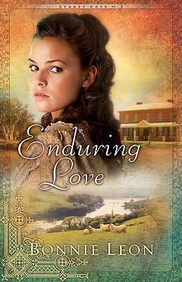 Enduring Love by Bonnie Leon