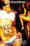 Hood Rats